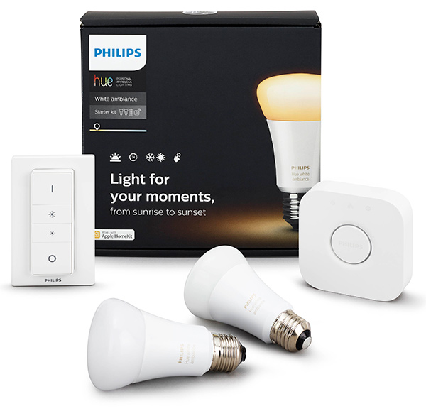 philips-hue-white-ambience-kit