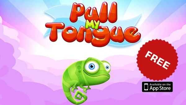 pull-my-tongue