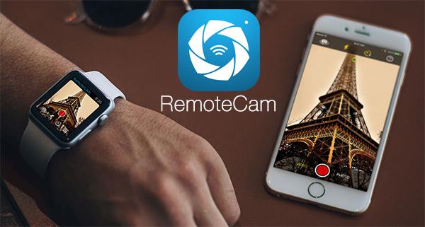 remotecam-main