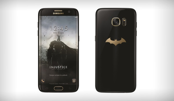 samsung-galaxy-s7-edge-injustice-edition-main
