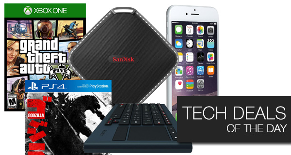 tech-deals-of-the-day-friday