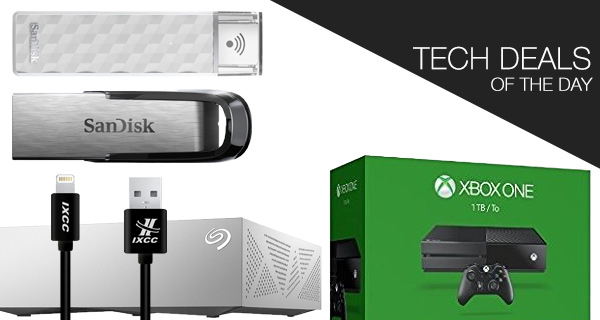 tech-deals-of-the-day-main
