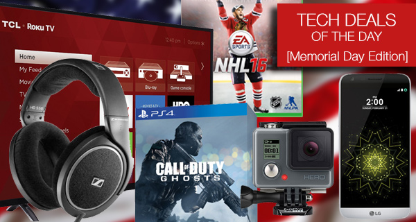 tech-deals-of-the-day-memorial-day