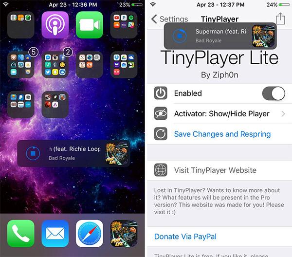 tinyplayerlite1