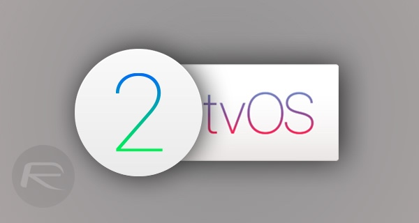 watchOS2-tvos