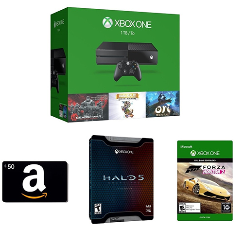 xbox-one-1tb-bundle