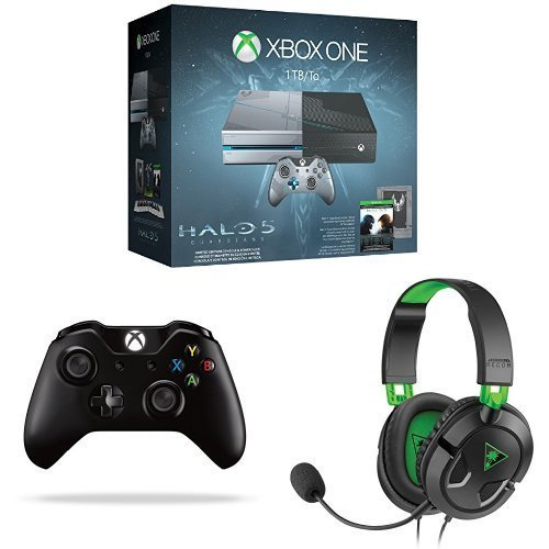 xbox-one-massive-bundle