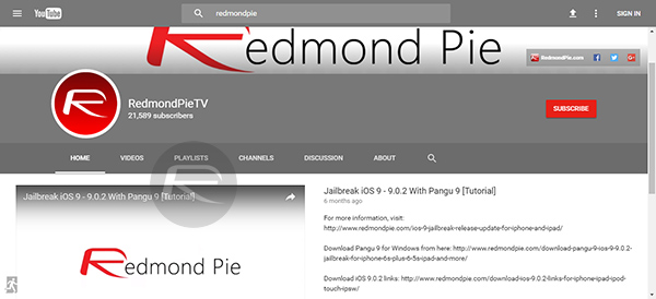 youtube-material-design-redmondpie