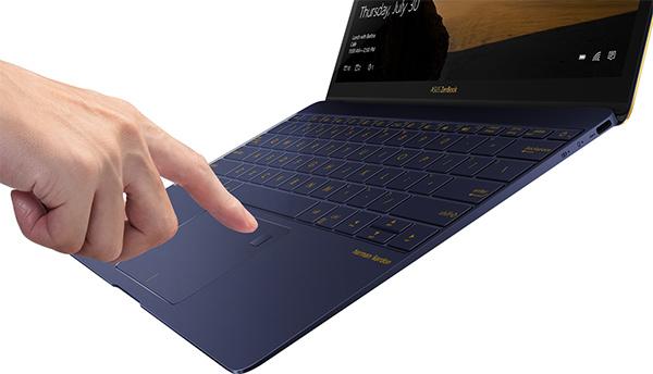 zenook-3-fingerprint