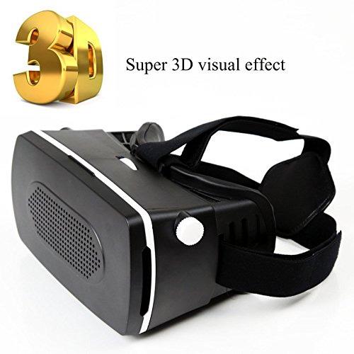 3d-vr-headset