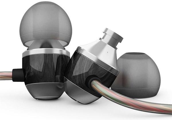 APIE-Premium-Genuine-Wood-Corded-In-Ear-Headphones