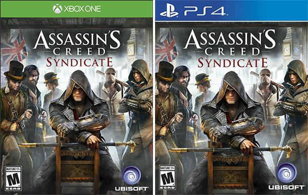 Assassin's-CreedcSyndicate