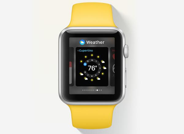 Dock-apps-watchOS-3