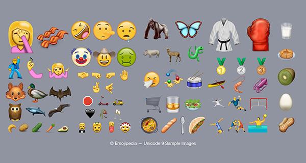 Emojis-new-iOS-10