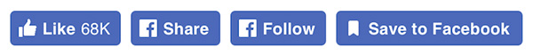 Facebook-all-new-buttons