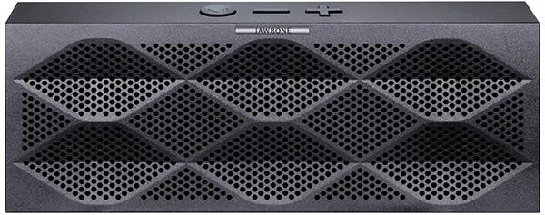 Jawbone-Mini-Jambox-Wireless-Bluetooth-Speaker