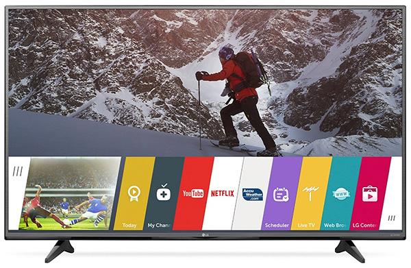 LG-Electronics-55UF6800-55-Inch-4K-Ultra-HD