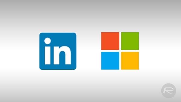 LinkedIn-Microsoft-main