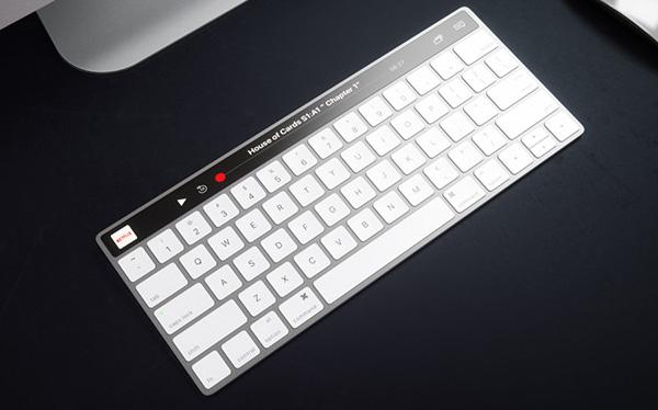 Magic-keyboard-OLED-concept-2