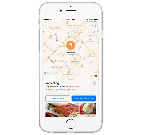 Maps-iOS-_10
