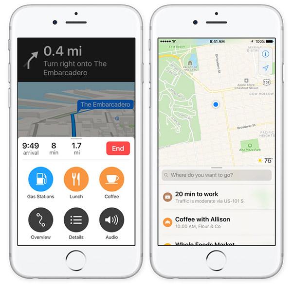 Maps_iOS-10