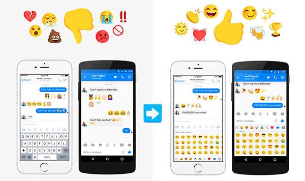 Messenger-emoji_1