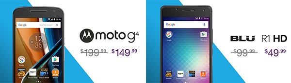 Moto-G4-BLU-R1-HD-Amazon-prime-exclusive-ads-deal