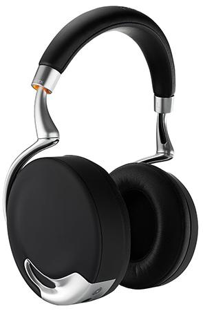 Parrot-Zik-Wireless-Noise-Cancelling-Headphones