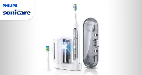 Philips-Sonicare-Flexcare-Platinum-Connected-main