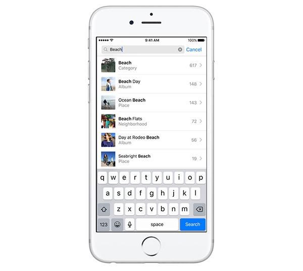 Photos-app-iOS-10-search