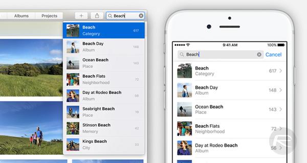 Photos-iOS-10-macOS-Sierra