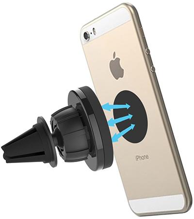 SHARKK-Cellphone-Mount-Holder