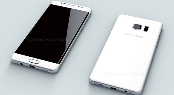 Samsung-Galaxy-Note-6-7-renders-leaks