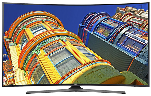 Samsung-UN49KU6500-Curved-49-Inch-4K-Ultra-HD-Smart-LED-TV