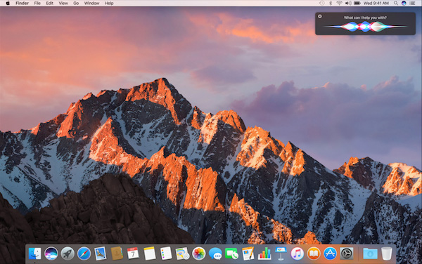 How To Install macOS Sierra Hackintosh On PC [Guide] | Redmond Pie