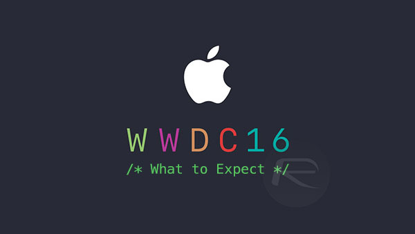 WWDC-2016-what-to-expect-main