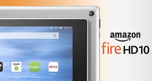amazon-fire-hd-10-main