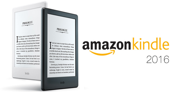 amazon-kindle-2016