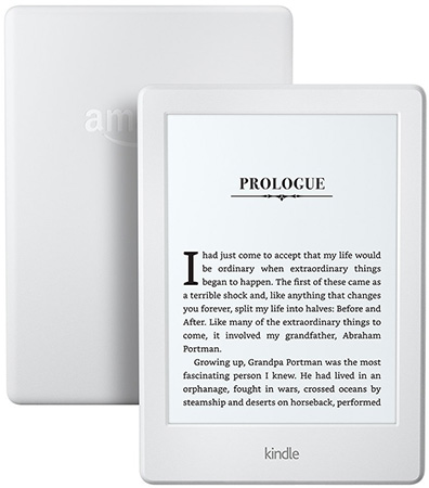amazon-kindle-new-2016