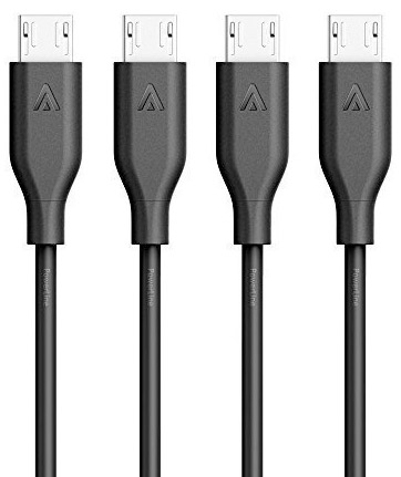 anker-micro-usb-cables