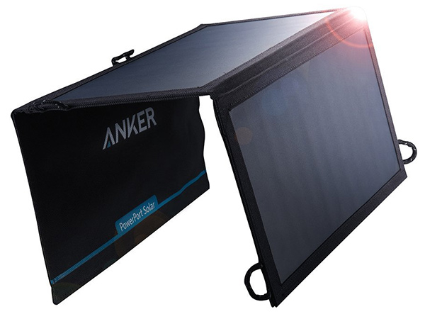 anker-solar-charger