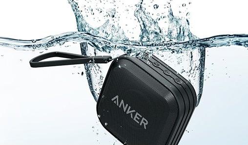 anker-soundoprt