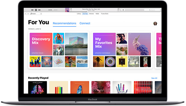apple-music-new-macos