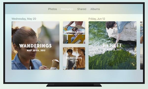 apple-tv-photos-app
