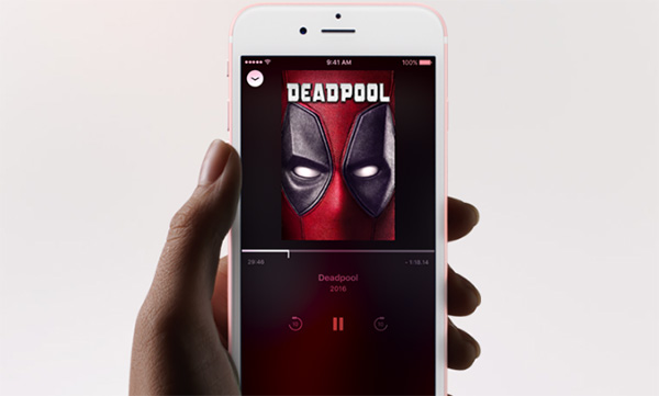 apple-tv-remote-app-new