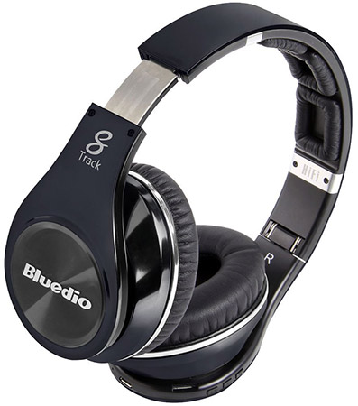 bluedio-headphones