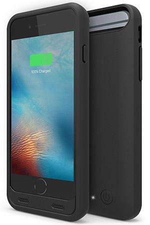 byone-battery-case