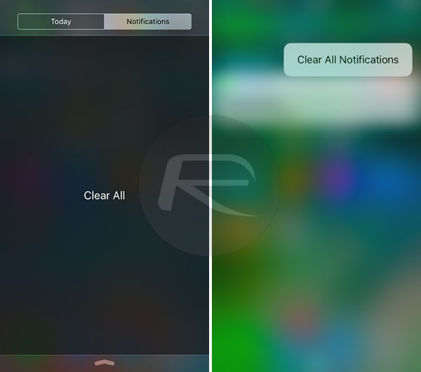 clear-all-notifications-3d-touch