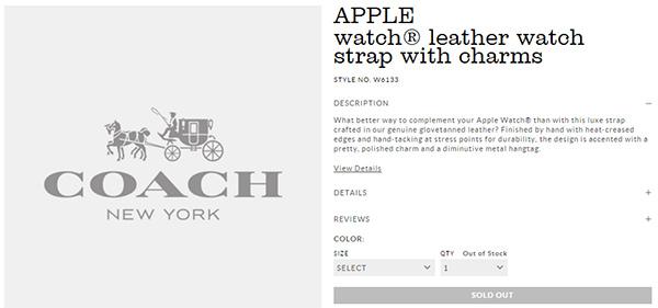 coach-apple-watch