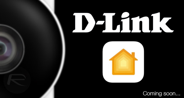 dlink-and-homekit-main